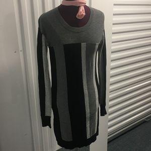 BCBGMAXAZRIA/Dress